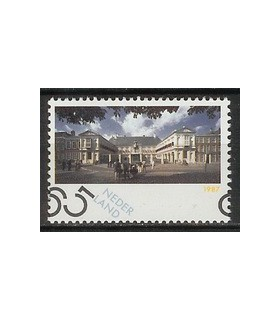 1386 Noordeinde (xx)
