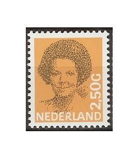 1246 Beatrix (xx)