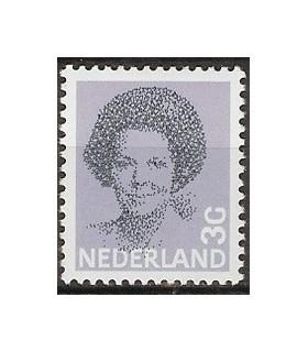 1247 Beatrix (xx)