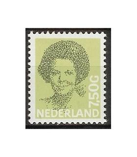 1252 Beatrix (xx)