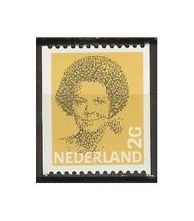 1245a Beatrix (xx)