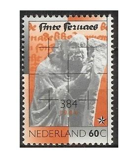 1306 Sint Servaas (xx)