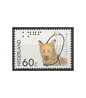 1321 Geleidehondenfonds (xx)