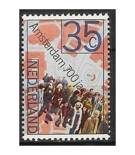 1067a Historische serie (xx)