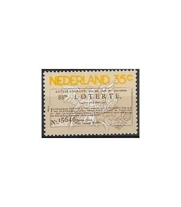 1084 250jaar Staatsloterij (xx)