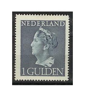 346 Koningin Wilhelmina (xx)