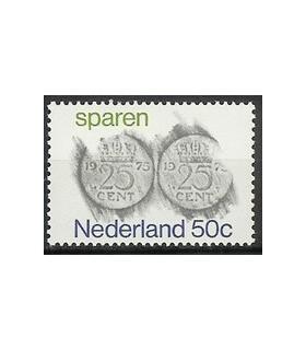 1078 Sparen (xx)