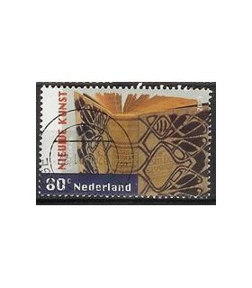 1975 Nieuwe kunst (o)