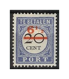 Port 30 (x)