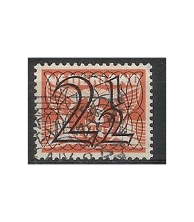 356 Guilloche (o)