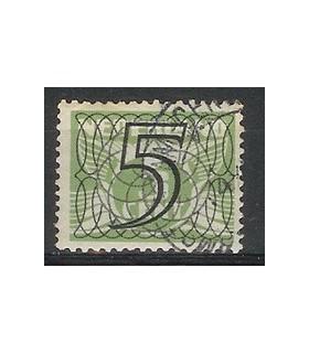 357 Guilloche (o)