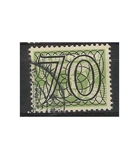 369 Guilloche (o)