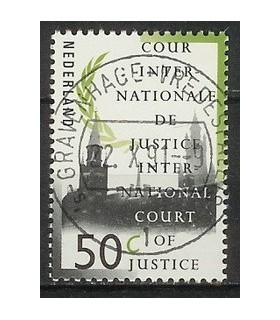 Cour 47 (o)