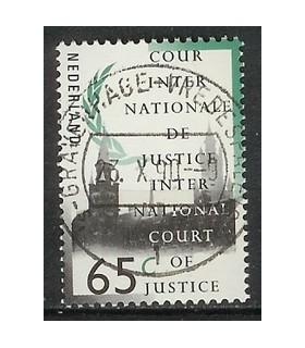 Cour 50 (o)