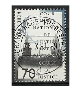 Cour 51 (o)