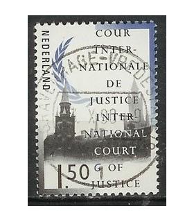 Cour 55 (o)