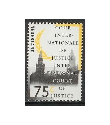 Cour 52 (xx)
