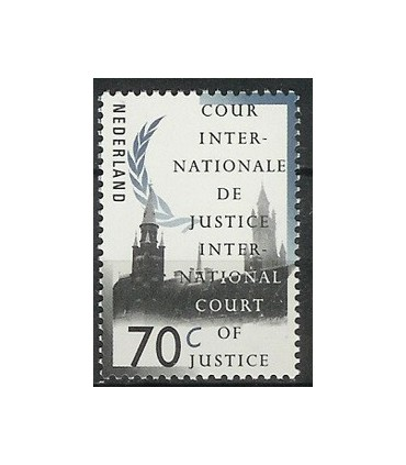 Cour 51 (xx)