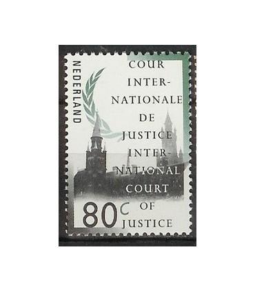 Cour 53 (xx)