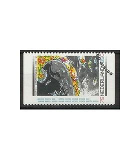 1447c Zomerzegel (o)