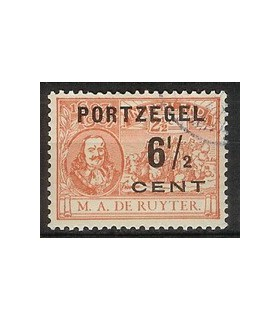 Port 36 (o)