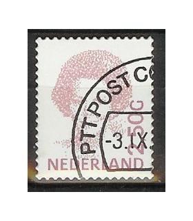 1499b Beatrix inversie (o)