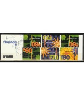PB45 (o)