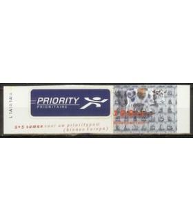 1747 Priority (xx)