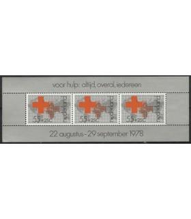 1164 Rode Kruis (xx)