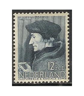 286 Zomerzegel (x)