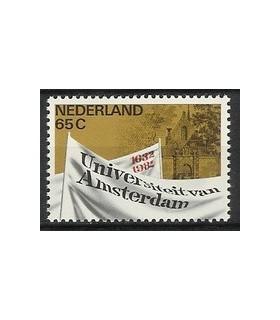 1260 Universiteit Amsterdam (xx)