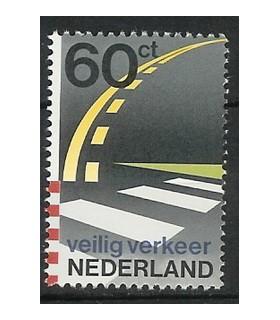 1270 Velig Verkeer (xx)