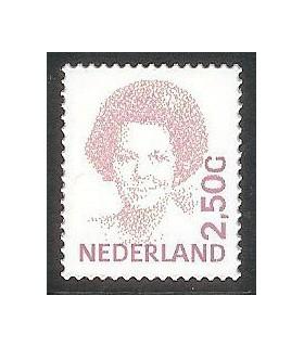 1499b Koningin Beatrix (xx)