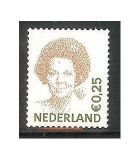 2036 Koningin Beatrix (xx)