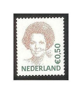 2039 Koningin Beatrix (xx)