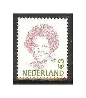 2043 Koningin Beatrix (xx)