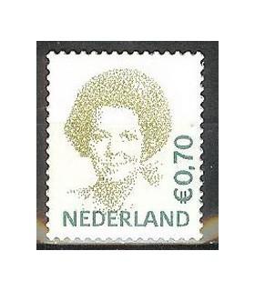 2138 Koningin Beatrix (xx)