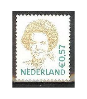 2244 Koningin Beatrix (xx)