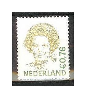 2318 Koningin Beatrix (xx)