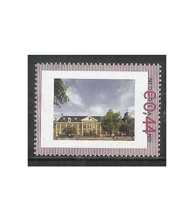 2489 Persoonlijke postzegel (xx)
