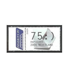 2570 Europazegel (xx)