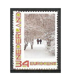 2619 Persoonlijke decemberzegel (xx)