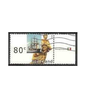 1910 Sail TAB (o)