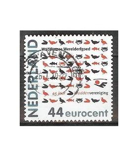 2694 Waddenzee (o)