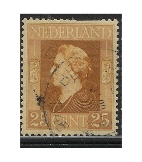 439 Bevrijdingszegels (o)