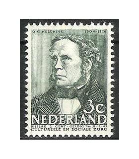 306 Zomerzegel (xx)