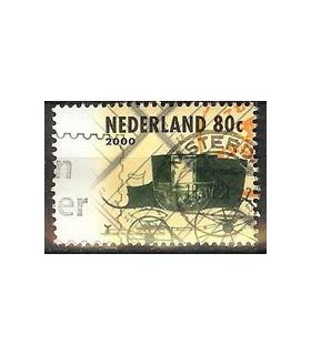 1926b 150 jaar postzegel (o)