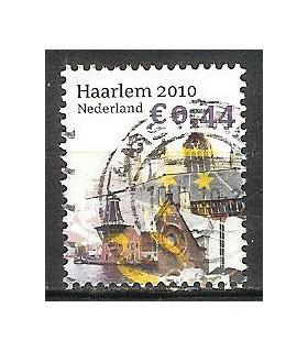 2695 Haarlem (o)