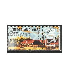 2010b 150 jaar postzegel TAB (o)