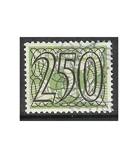 372 Guilloche (o)